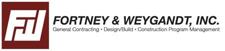 fortney and weygandt logo