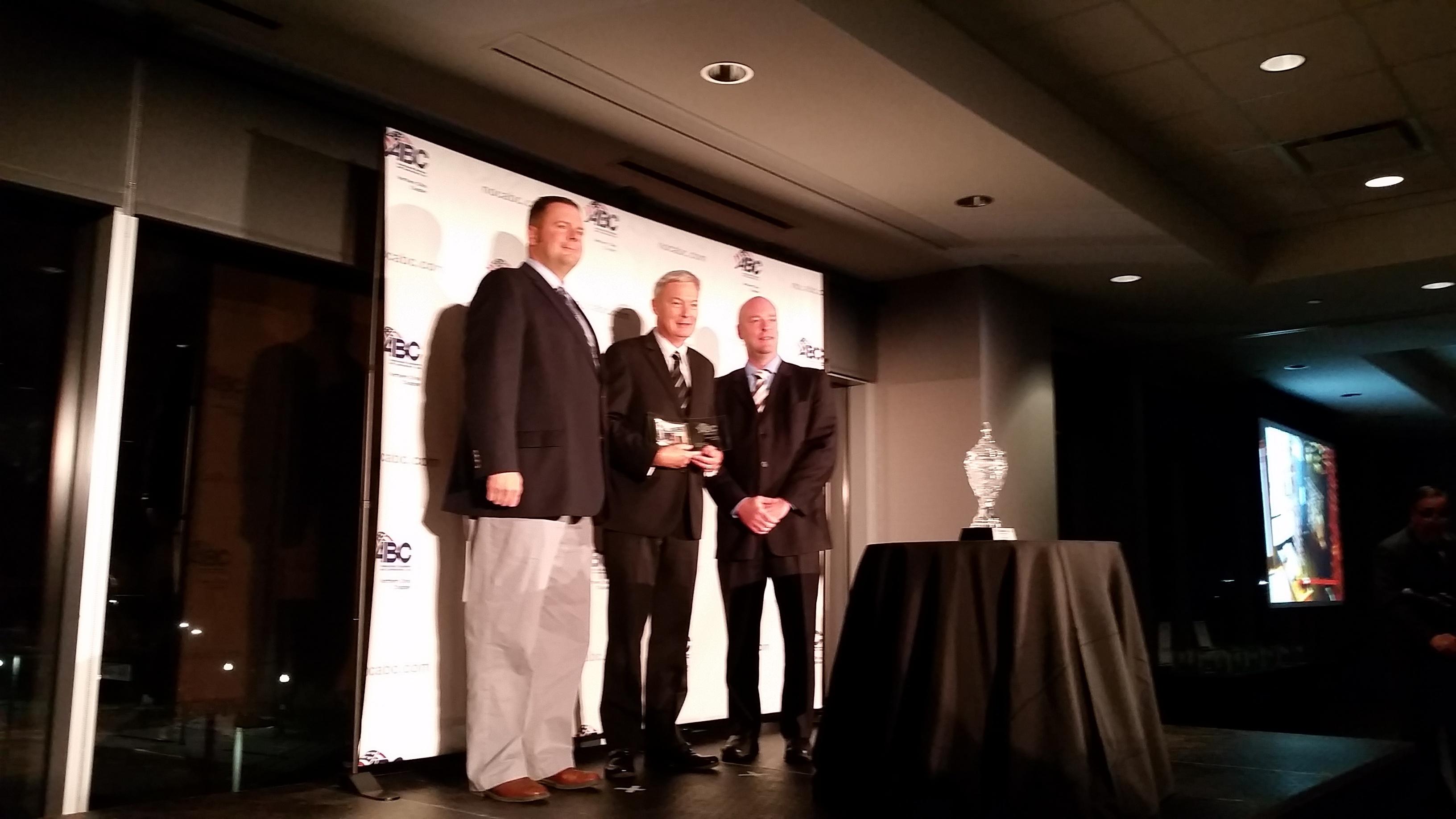 ABC Award.jpg