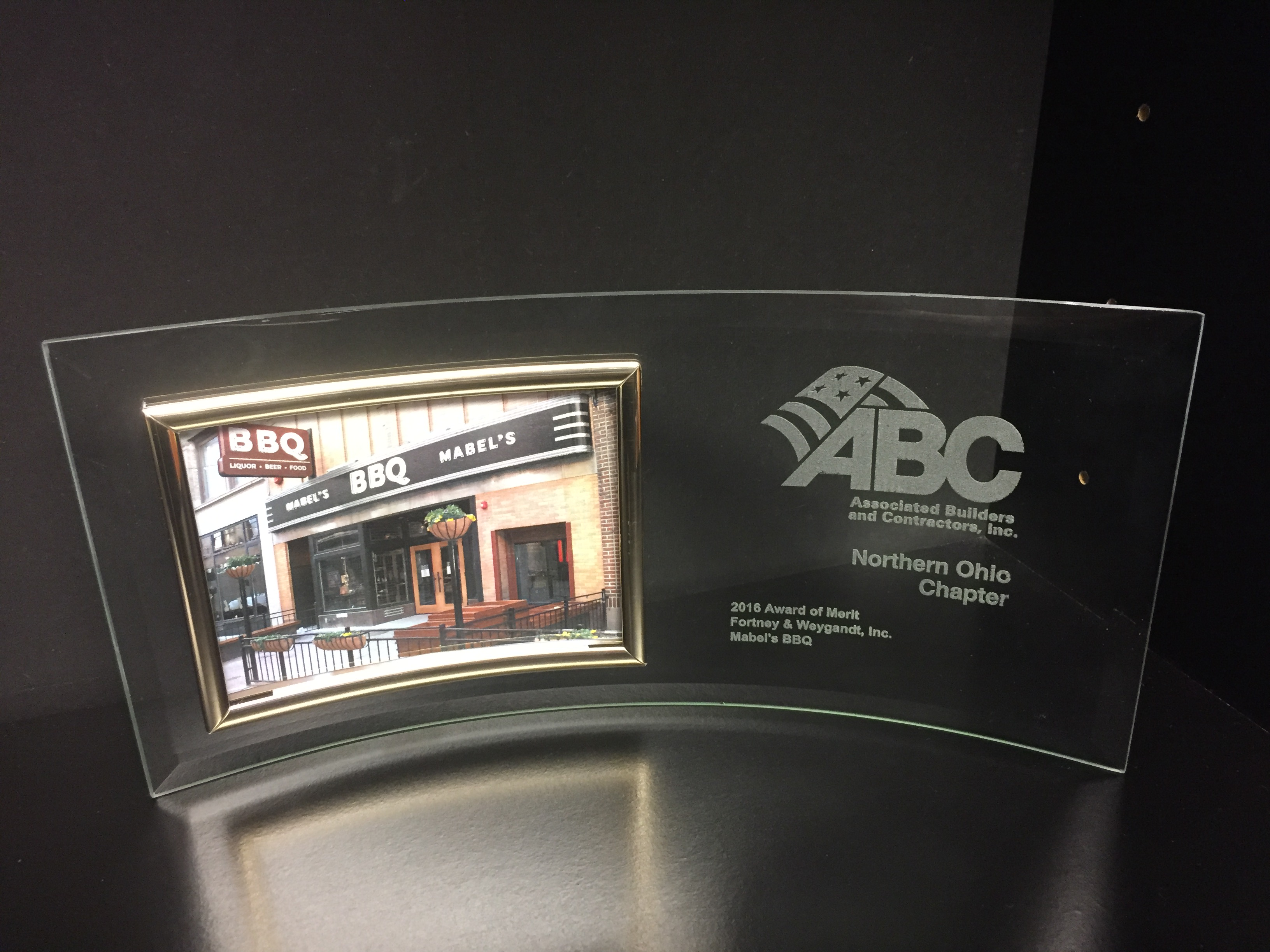 ABC award pic.jpg