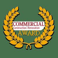 CCR Award