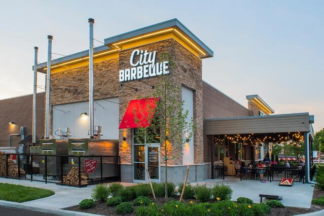 City BBQ Fairlawn5