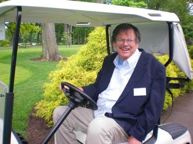 Bob_Fortney_Cart