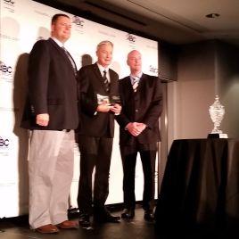 ABC.Award.jpg