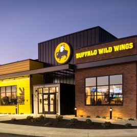 BWW.32051.Cincy.OH.jpg