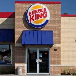 Burger_King_-_Thumbnail