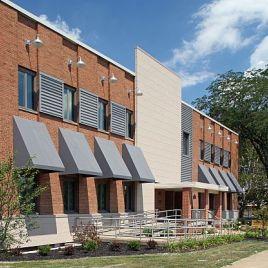 Glamorgan_Apartments_-_Thumbnail.jpg