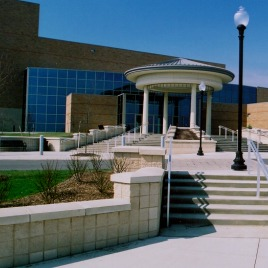 Medina_High_School_-_Thumbnail