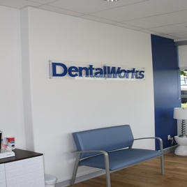 Dental Works