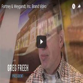 Marketing Video