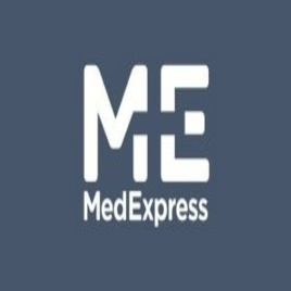 Fortney Weygandt MedExpress Completed Project